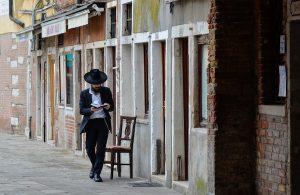 ghetto venezia 600x390 600x390 1