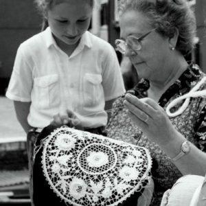 nonna mori