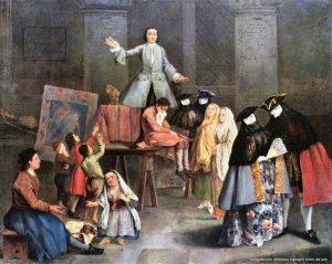 Pietro Longhi il cavadenti 1024x815 1