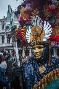 venetia carnival fancy costume